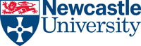 University of Newcastle upon Tyne