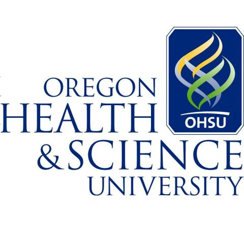 Oregon Health Science University School of Medicine1