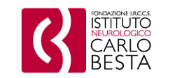 The Foundation of the Carlo Besta Neurological Institute, IRCCS