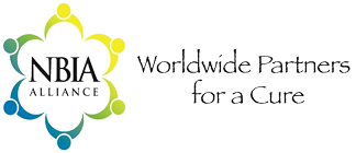 NBIA Alliance: Worldwide Partners for a Cure